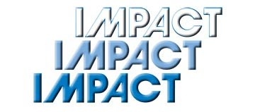 Impact Test Equipment Ltd logo